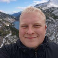 Casper Kærgaard